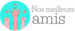 animauxexotiques.com